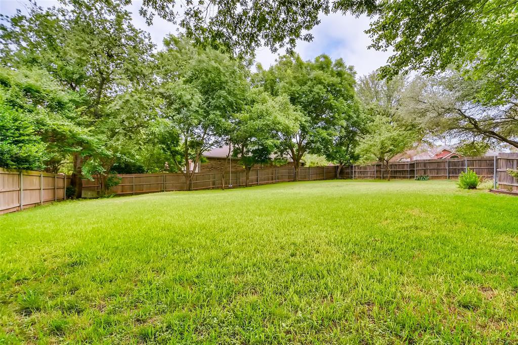 1220 Trinity  Drive, Benbrook, Texas 76126 - acquisto real estate best listing photos hannah ewing mckinney real estate expert