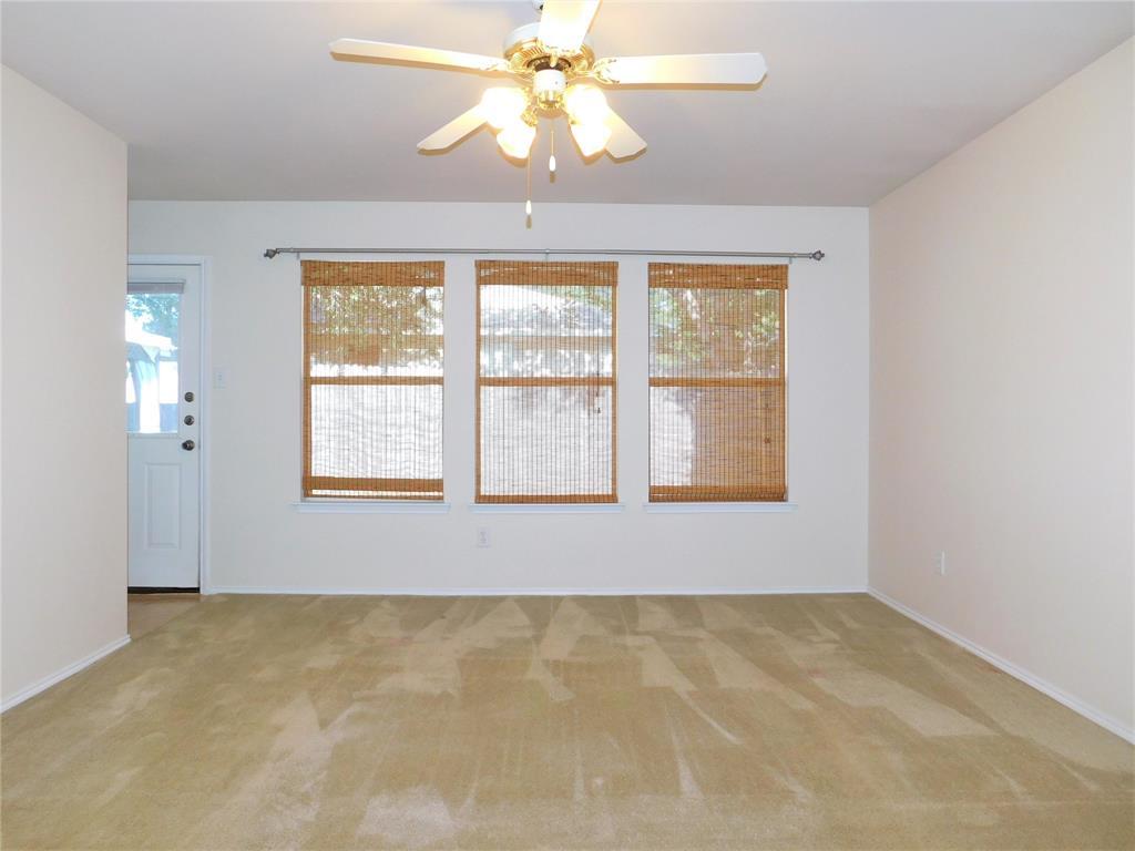 2229 Northway  Denton, Texas 76207 - acquisto real estate best highland park realtor amy gasperini fast real estate service