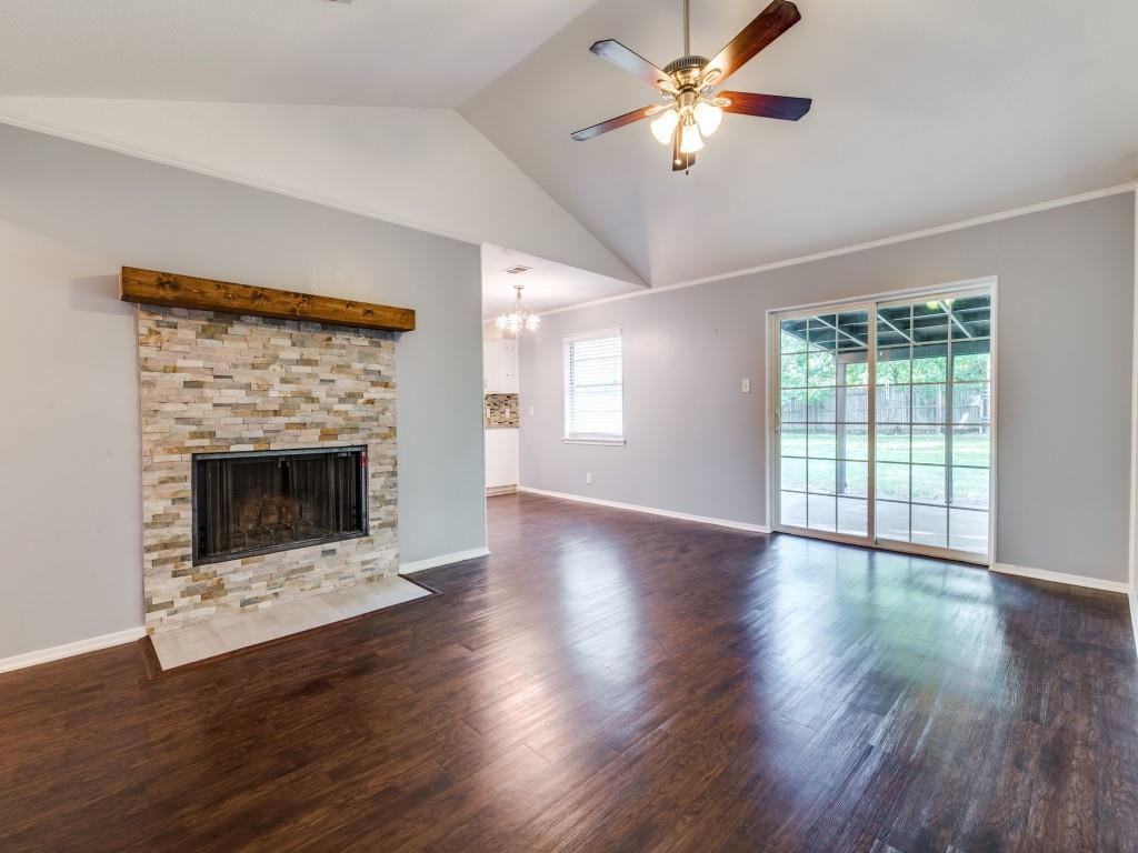6321 Carousel  Drive, Watauga, Texas 76148 - acquisto real estate best flower mound realtor jody daley lake highalands agent of the year