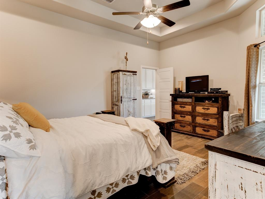 940 Parkside  Drive, Argyle, Texas 76226 - acquisto real estate best photo company frisco 3d listings