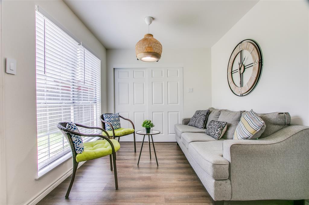 3316 Stone Bridge  Drive, Flower Mound, Texas 75028 - acquisto real estate best listing listing agent in texas shana acquisto rich person realtor