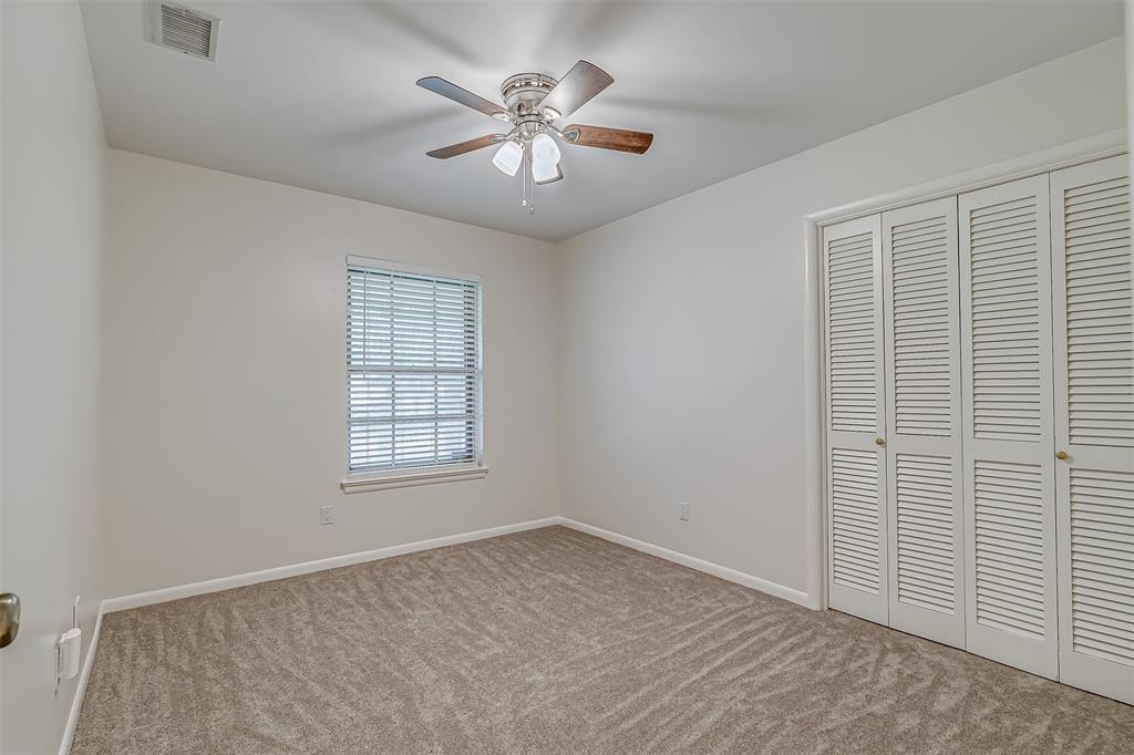 9018 Flicker  Lane, Dallas, Texas 75238 - acquisto real estate best new home sales realtor linda miller executor real estate