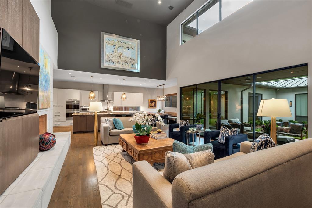 4047 Lomita  Lane, Dallas, Texas 75220 - acquisto real estate best style realtor kim miller best real estate reviews dfw