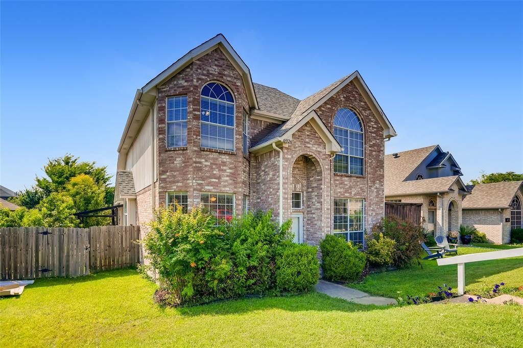 6926 Mazy  Lane, Rowlett, Texas 75089 - Acquisto Real Estate best mckinney realtor hannah ewing stonebridge ranch expert