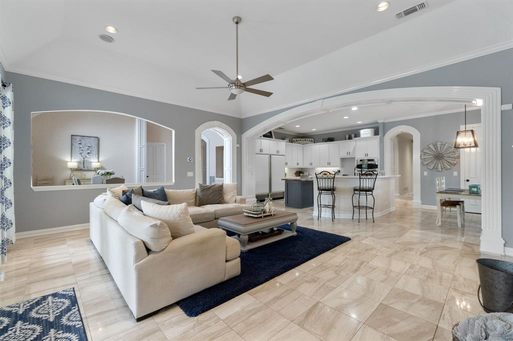 1812 Savannah  Drive, McKinney, Texas 75072 - acquisto real estate best luxury buyers agent in texas shana acquisto inheritance realtor