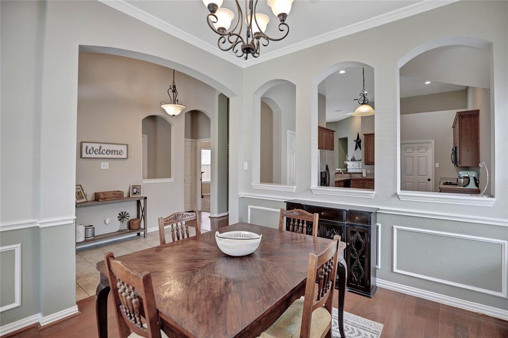 2537 Dunbar  Drive, McKinney, Texas 75072 - acquisto real estate best listing listing agent in texas shana acquisto rich person realtor