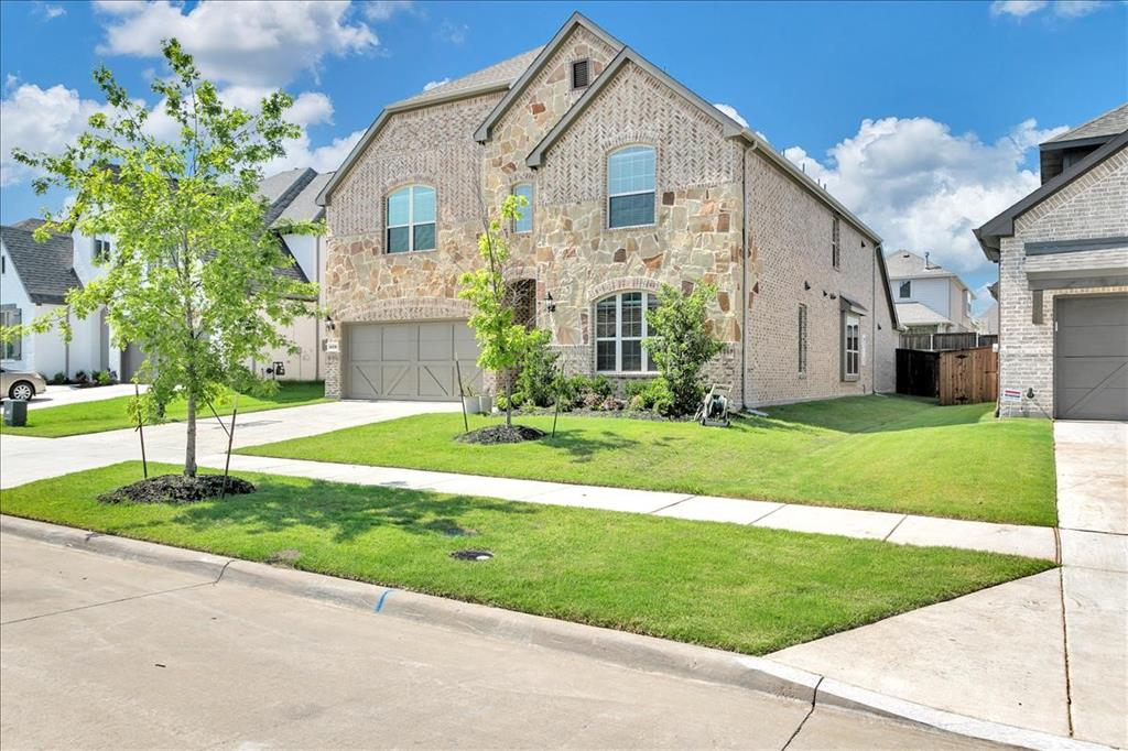 14336 Gatewood  Lane, Frisco, Texas 75035 - acquisto real estate best frisco real estate agent amy gasperini panther creek realtor
