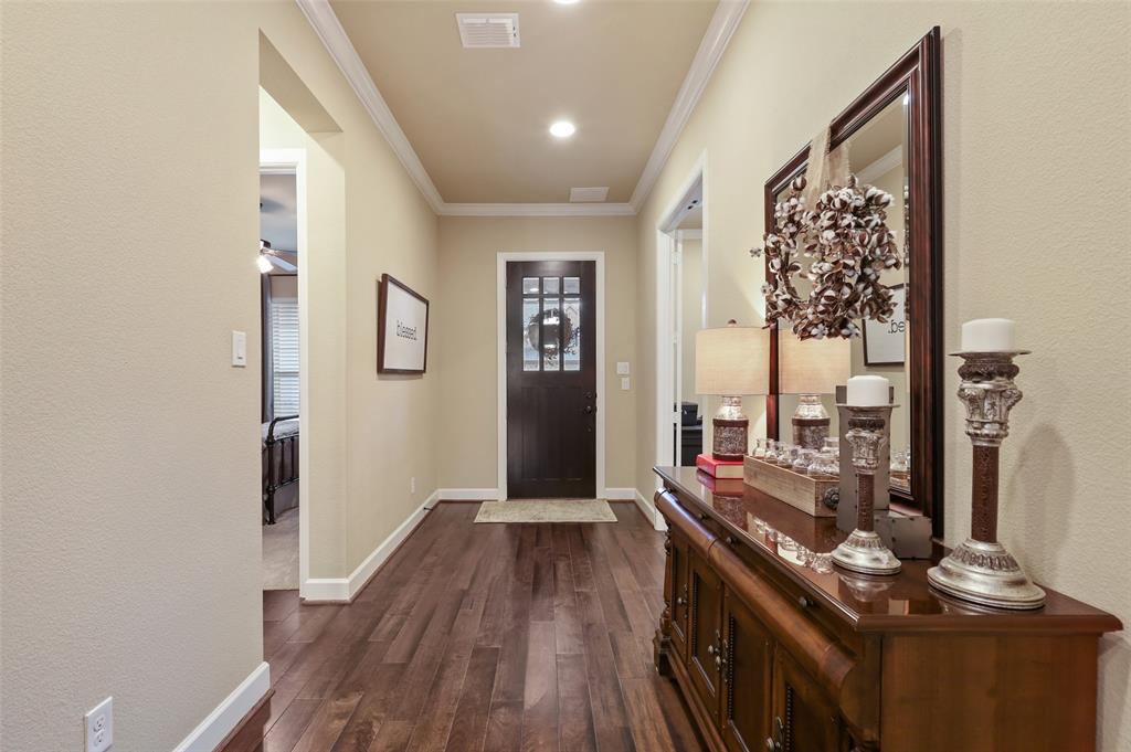 1416 6th  Street, Argyle, Texas 76226 - acquisto real estate best allen realtor kim miller hunters creek expert