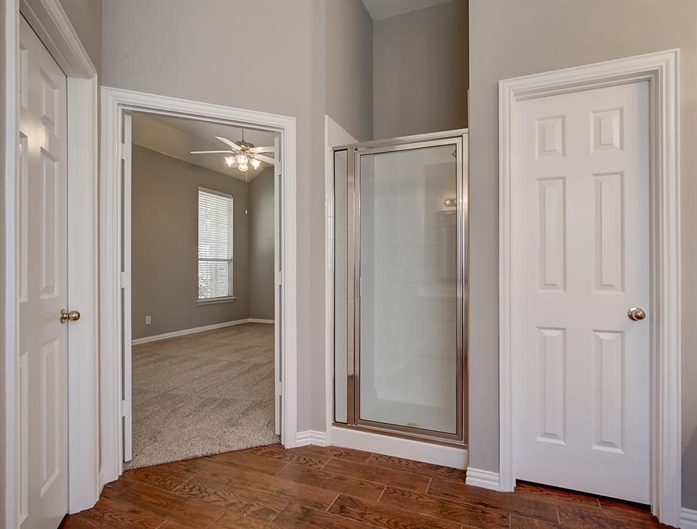 8212 Brown Stone  Lane, Frisco, Texas 75033 - acquisto real estate best park cities realtor kim miller best staging agent