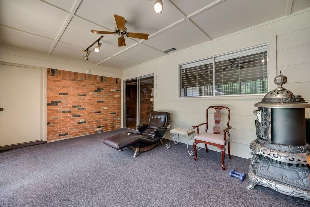 7760 El Pensador  Drive, Dallas, Texas 75248 - acquisto real estate best new home sales realtor linda miller executor real estate