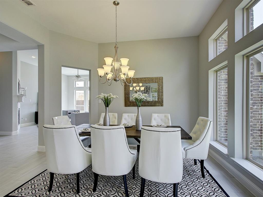 2117 shrewsbury  Drive, McKinney, Texas 75071 - acquisto real estate best new home sales realtor linda miller executor real estate