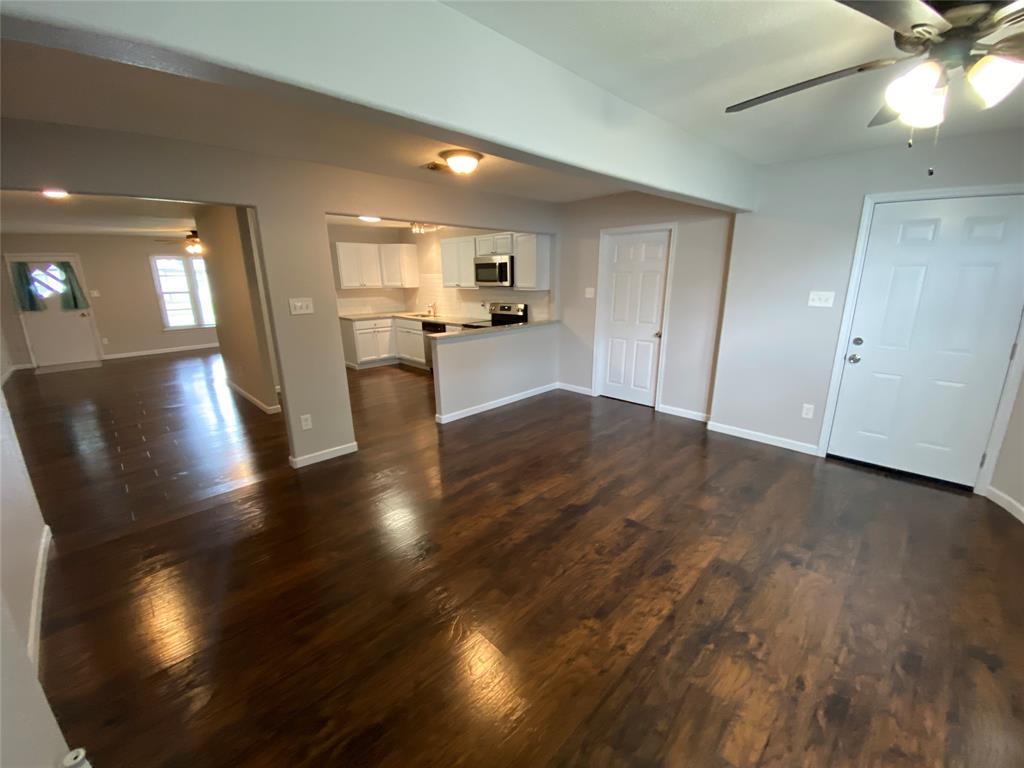 112 Koldin  Lane, Westworth Village, Texas 76114 - acquisto real estate best flower mound realtor jody daley lake highalands agent of the year
