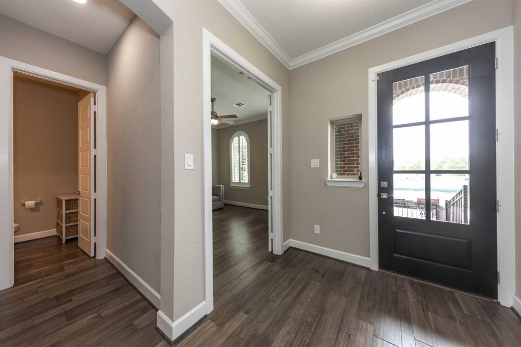 6305 Millie  Way, McKinney, Texas 75070 - acquisto real estate best flower mound realtor jody daley lake highalands agent of the year
