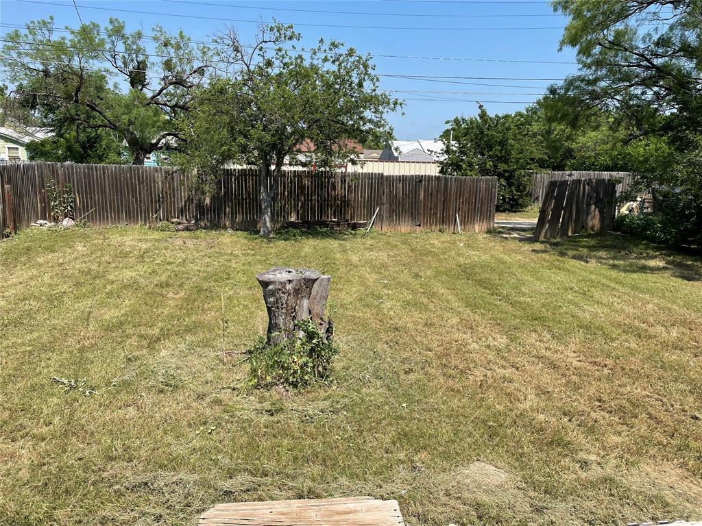 1617 Barrow  Street, Abilene, Texas 79605 - acquisto real estate best luxury buyers agent in texas shana acquisto inheritance realtor