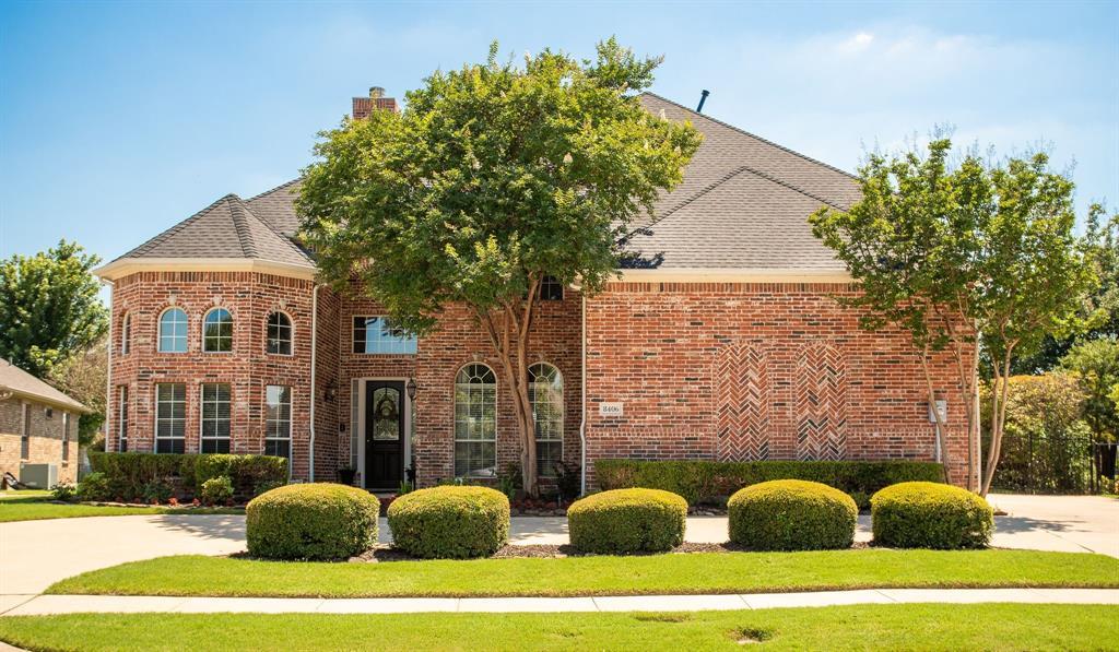 8406 Bridgewater  Rowlett, Texas 75088 - Acquisto Real Estate best mckinney realtor hannah ewing stonebridge ranch expert