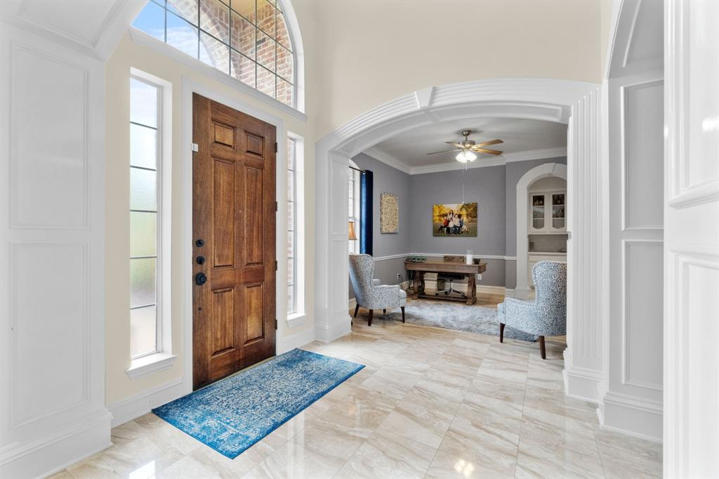 1812 Savannah  Drive, McKinney, Texas 75072 - acquisto real estate best allen realtor kim miller hunters creek expert