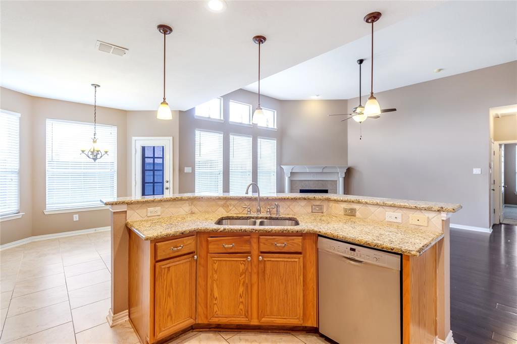 8098 Palisades  Drive, Frisco, Texas 75036 - acquisto real estate best celina realtor logan lawrence best dressed realtor