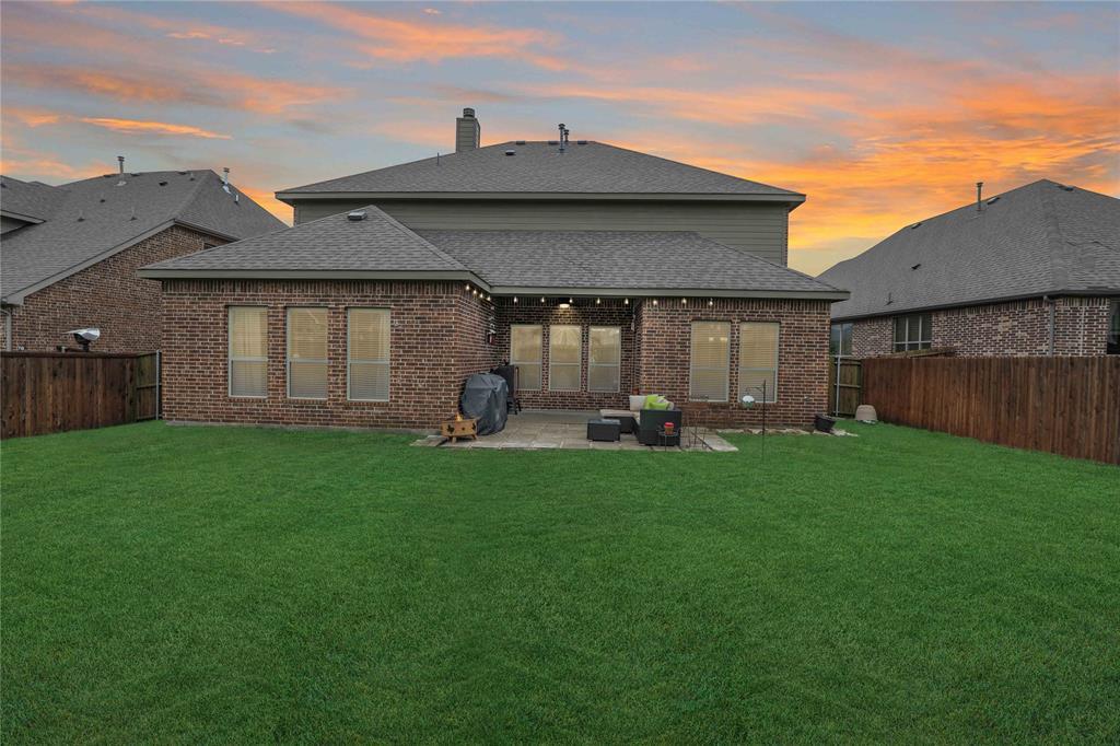 543 La Grange  Drive, Fate, Texas 75087 - acquisto real estate best luxury home specialist shana acquisto