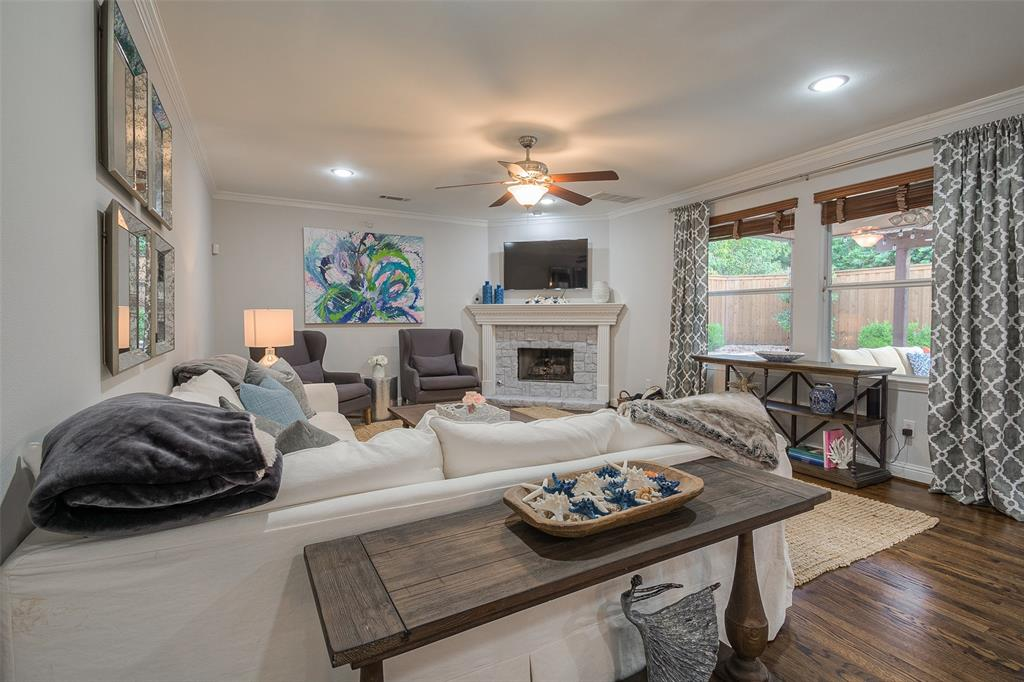 9780 Broken Bow  Road, Dallas, Texas 75238 - acquisto real estate best luxury buyers agent in texas shana acquisto inheritance realtor