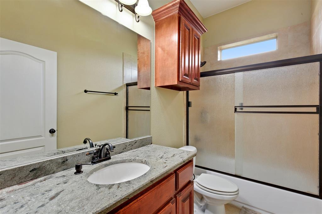 4714 Alcazar  Court, Irving, Texas 75062 - acquisto real estate best investor home specialist mike shepherd relocation expert