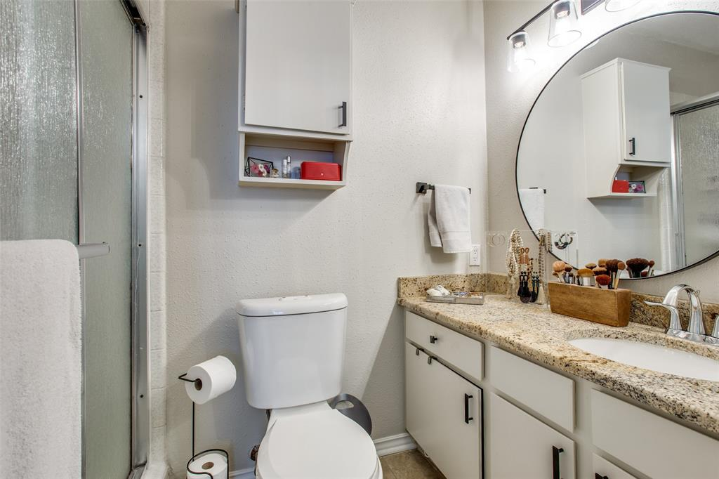968 Roaring Springs  Road, Fort Worth, Texas 76114 - acquisto real estate best designer and realtor hannah ewing kind realtor