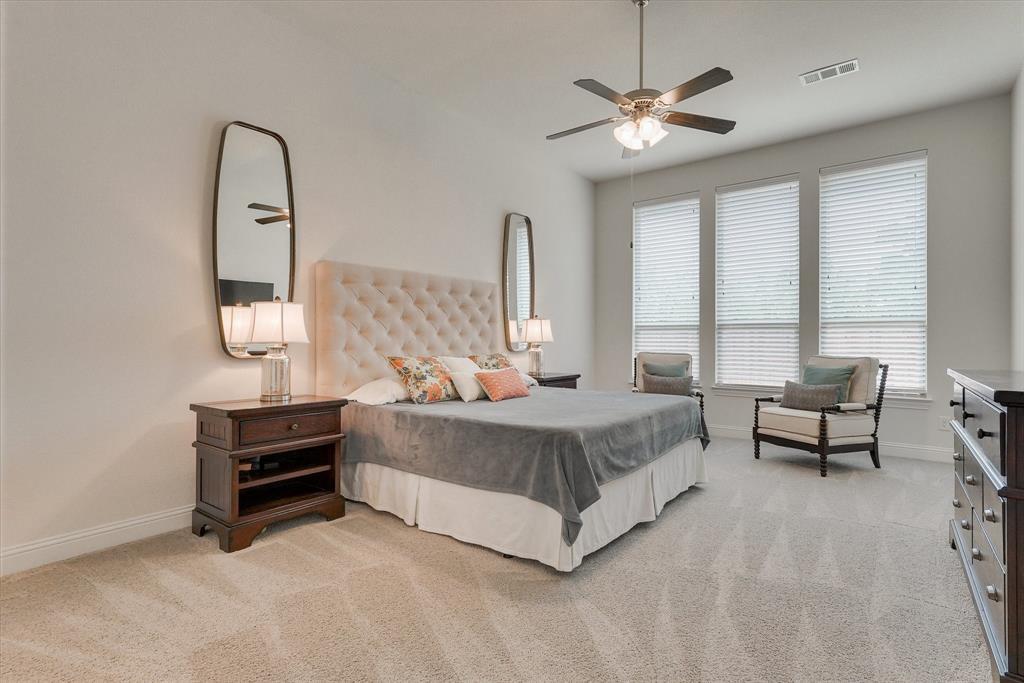 1516 Trinidad  Way, Lantana, Texas 76226 - acquisto real estate best realtor dallas texas linda miller agent for cultural buyers
