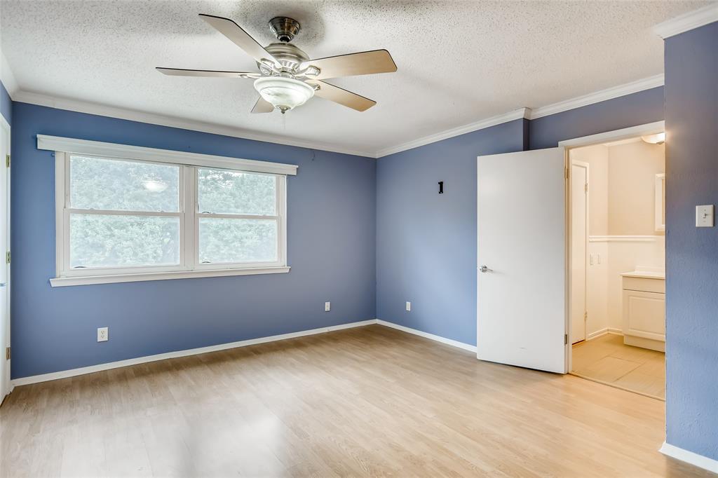 232 Westview  Terrace, Arlington, Texas 76013 - acquisto real estate best designer and realtor hannah ewing kind realtor