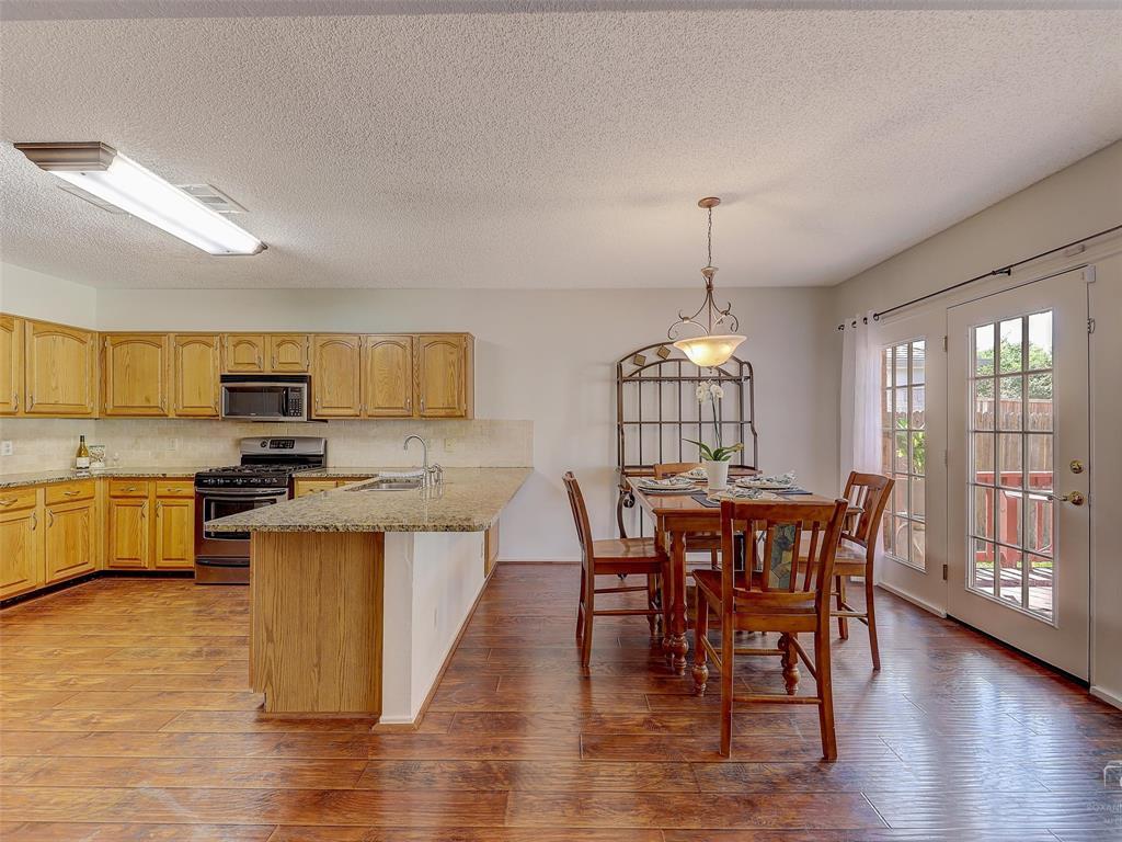 2121 Lansdown  Drive, Carrollton, Texas 75010 - acquisto real estate best luxury buyers agent in texas shana acquisto inheritance realtor