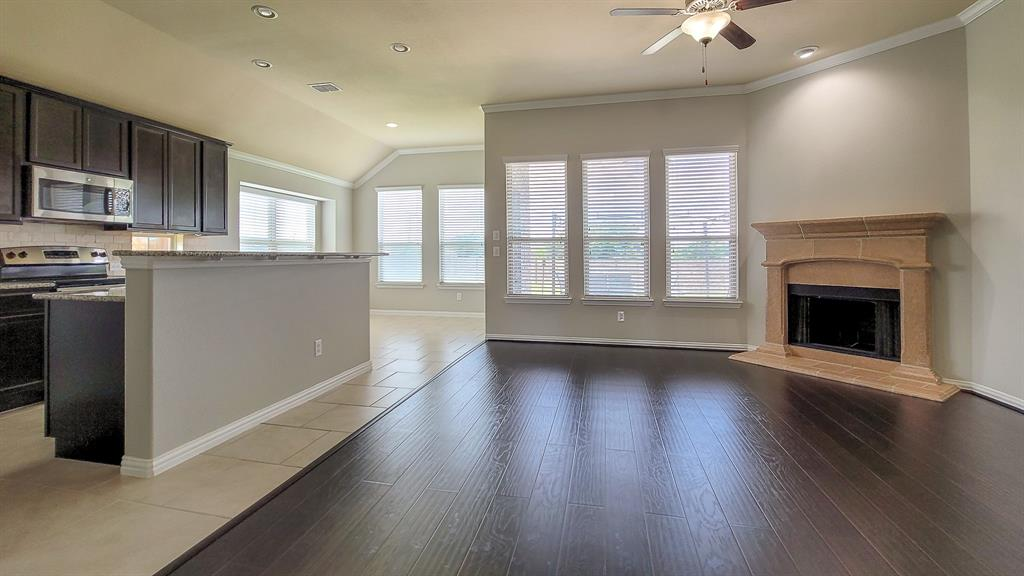 110 Cameron  Fate, Texas 75189 - acquisto real estate best real estate company in frisco texas real estate showings