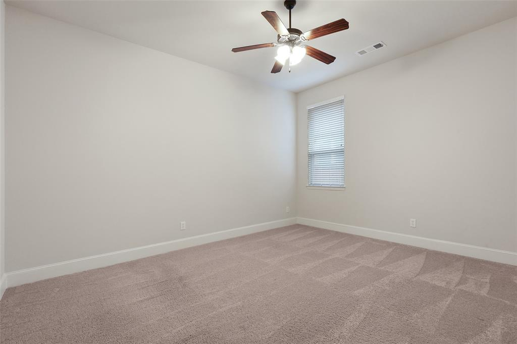 1624 Golf Club  Drive, Lantana, Texas 76226 - acquisto real estate best plano real estate agent mike shepherd