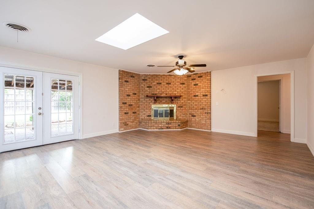 1517 Fernwood  Drive, Plano, Texas 75075 - acquisto real estate best highland park realtor amy gasperini fast real estate service
