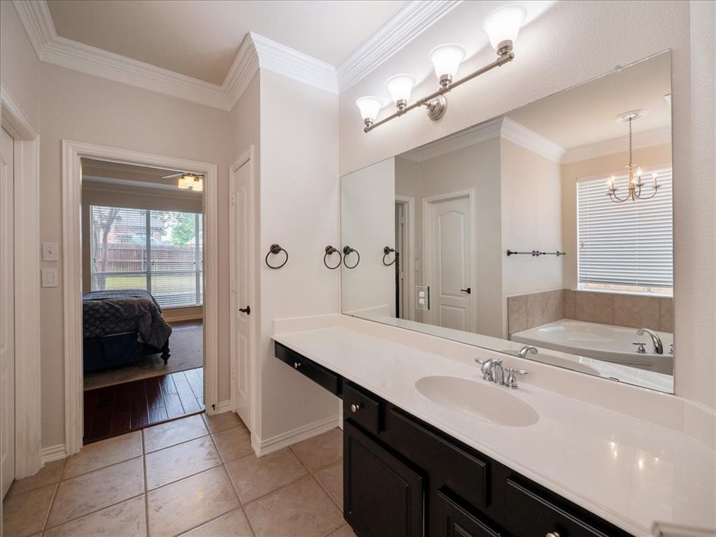 636 Campolina  Drive, Grand Prairie, Texas 75052 - acquisto real estate best listing agent in the nation shana acquisto estate realtor