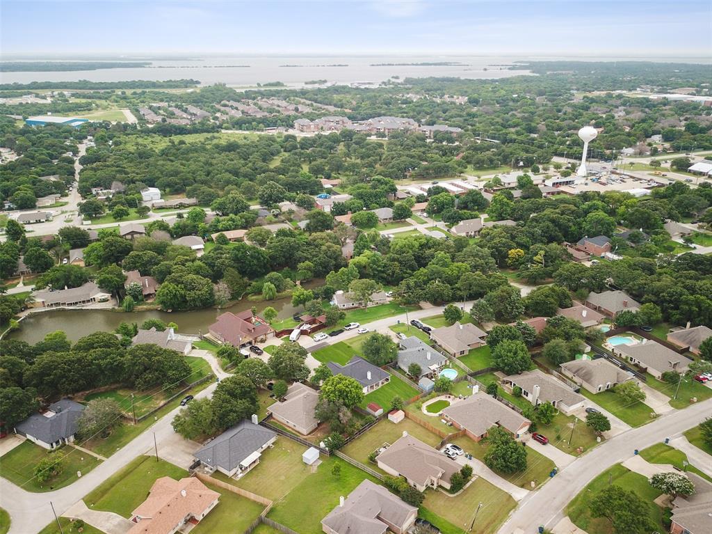525 Addison  Street, Lake Dallas, Texas 75065 - acquisto real estate best realtor dfw jody daley liberty high school realtor