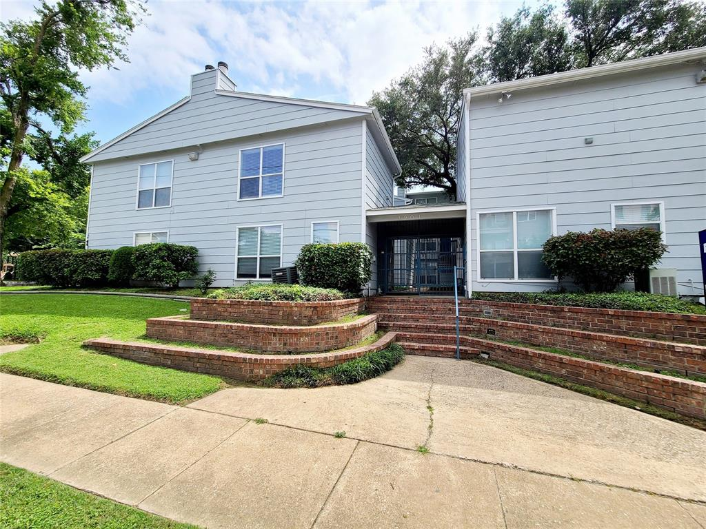 1901 Fitzhugh  Avenue, Dallas, Texas 75204 - Acquisto Real Estate best plano realtor mike Shepherd home owners association expert