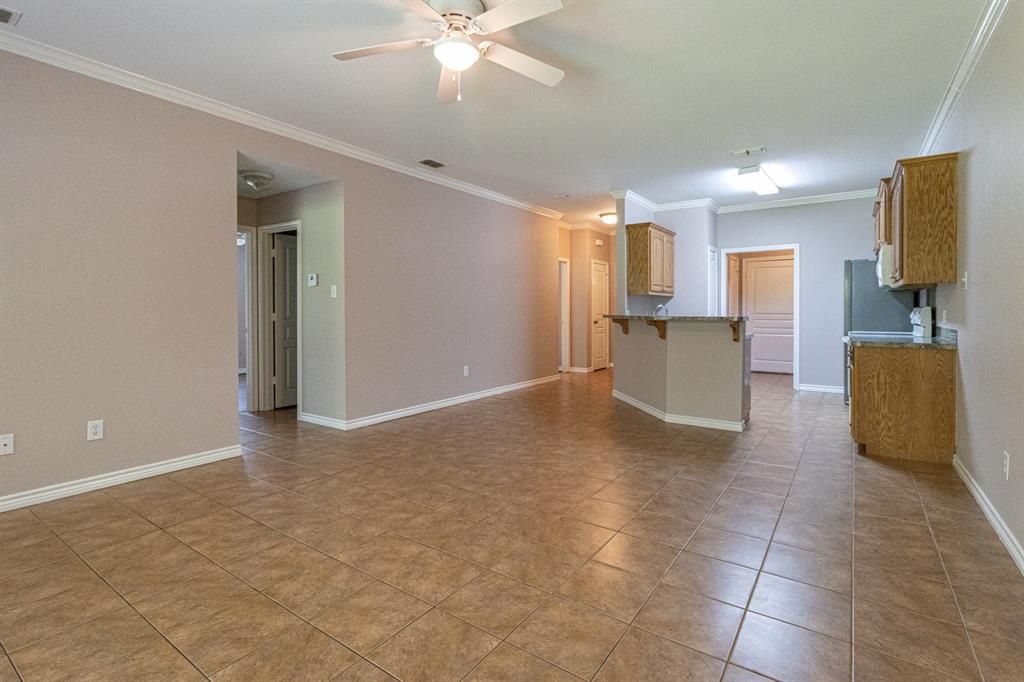 13772 County Road 4198  Lindale, Texas 75771 - acquisto real estate best style realtor kim miller best real estate reviews dfw