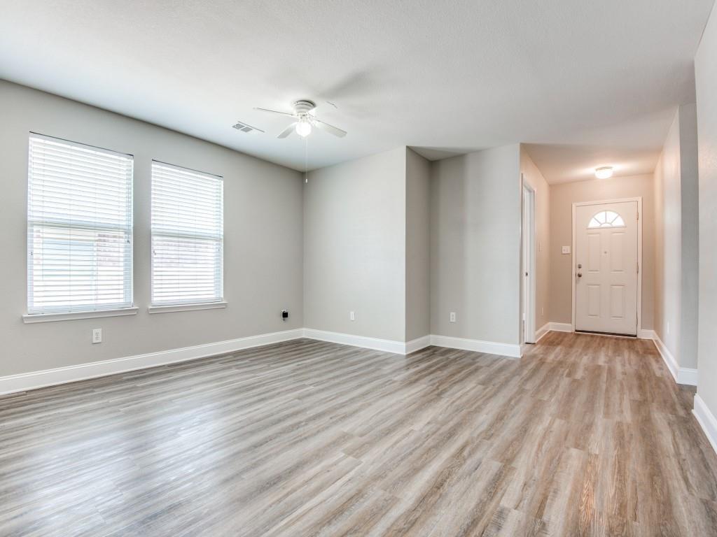 12370 Peak  Circle, Frisco, Texas 75035 - acquisto real estate best allen realtor kim miller hunters creek expert
