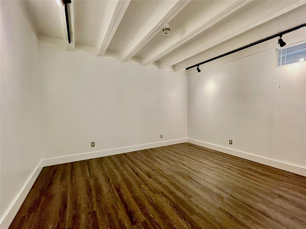 2711 Hood  Street, Dallas, Texas 75219 - acquisto real estate best celina realtor logan lawrence best dressed realtor