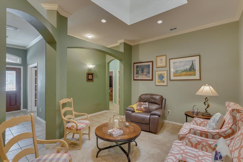 3809 Miramar  Drive, Denton, Texas 76210 - acquisto real estate best celina realtor logan lawrence best dressed realtor