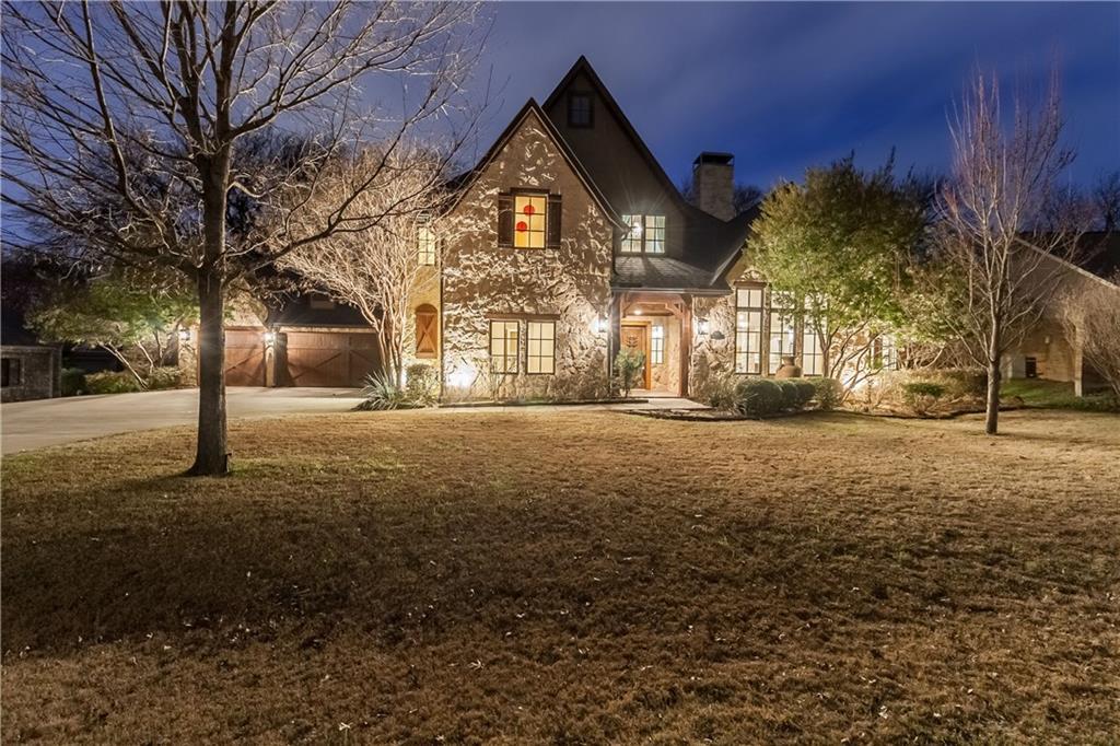 569 Rocky Branch  Lane, Coppell, Texas 75019 - Acquisto Real Estate best mckinney realtor hannah ewing stonebridge ranch expert