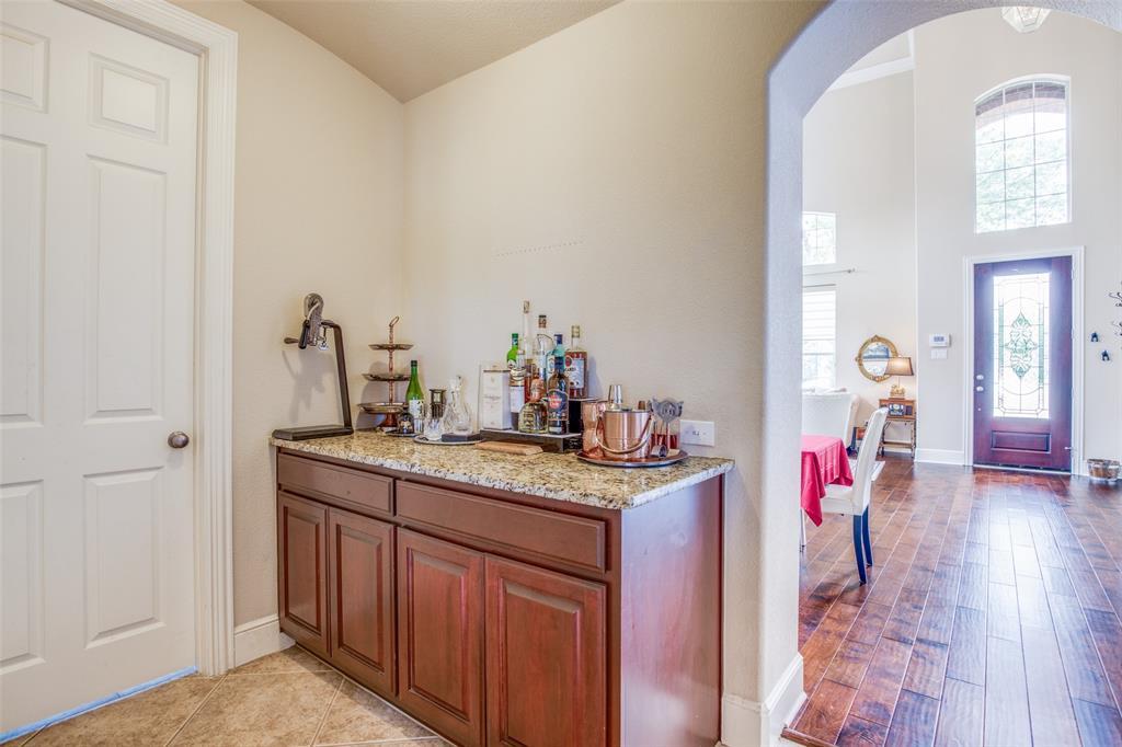 1720 Tulare  Drive, Allen, Texas 75002 - acquisto real estate best designer and realtor hannah ewing kind realtor