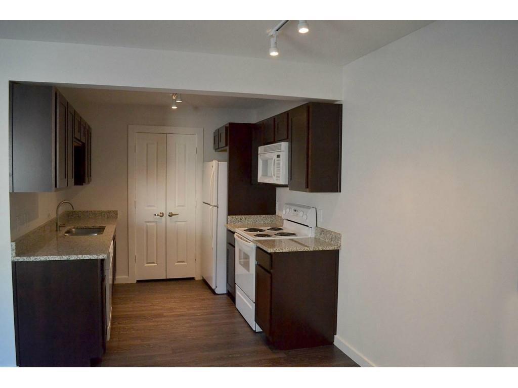 3421 5th  Street, Fort Worth, Texas 76107 - acquisto real estate best allen realtor kim miller hunters creek expert