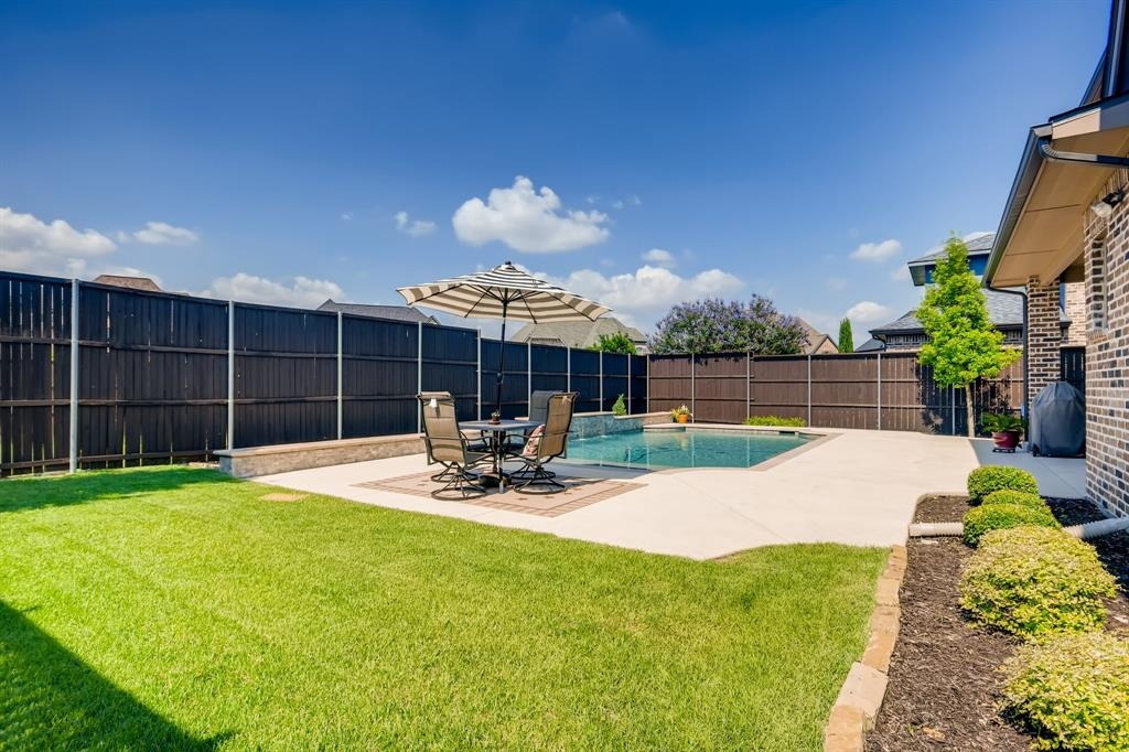 14956 Rollover Pass  Lane, Frisco, Texas 75035 - acquisto real estate best park cities realtor kim miller best staging agent