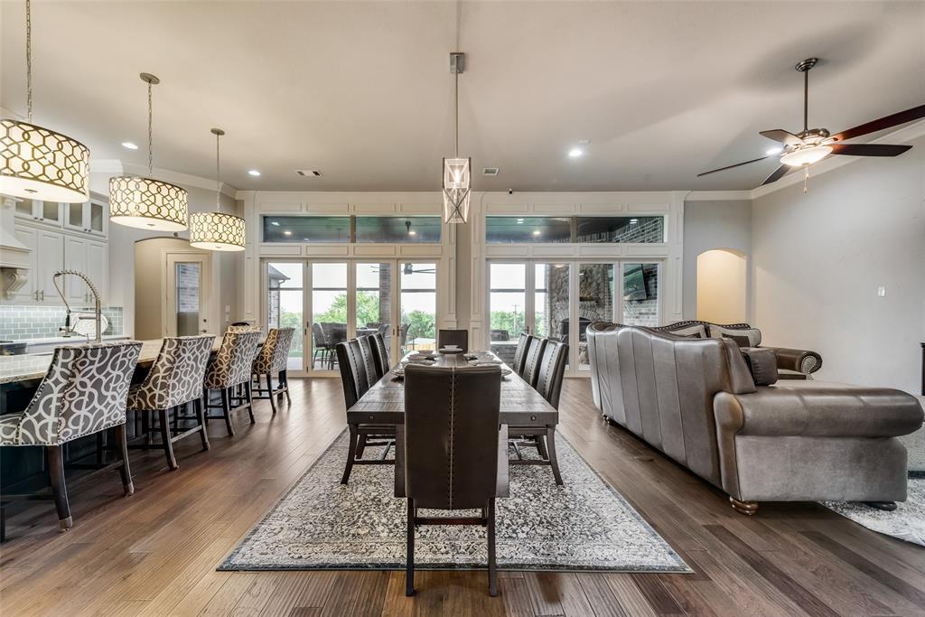 12416 Dido Vista  Court, Fort Worth, Texas 76179 - acquisto real estate best celina realtor logan lawrence best dressed realtor