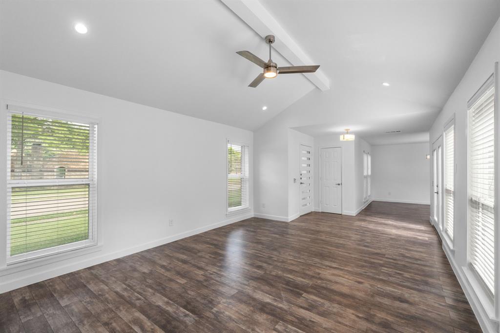 3200 Bandolino  Lane, Plano, Texas 75075 - acquisto real estate best the colony realtor linda miller the bridges real estate