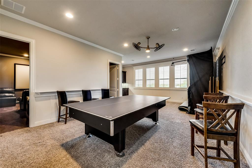 12416 Dido Vista  Court, Fort Worth, Texas 76179 - acquisto real estaet best boutique real estate firm in texas for high net worth sellers