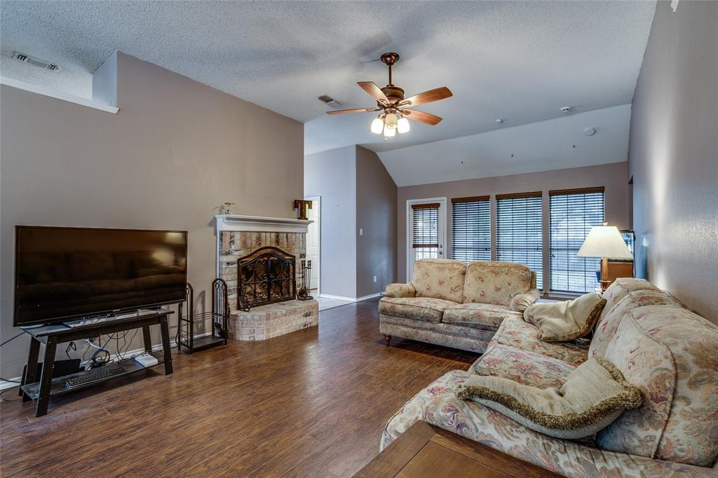 7624 Arbor Ridge  Court, Fort Worth, Texas 76112 - acquisto real estate best style realtor kim miller best real estate reviews dfw
