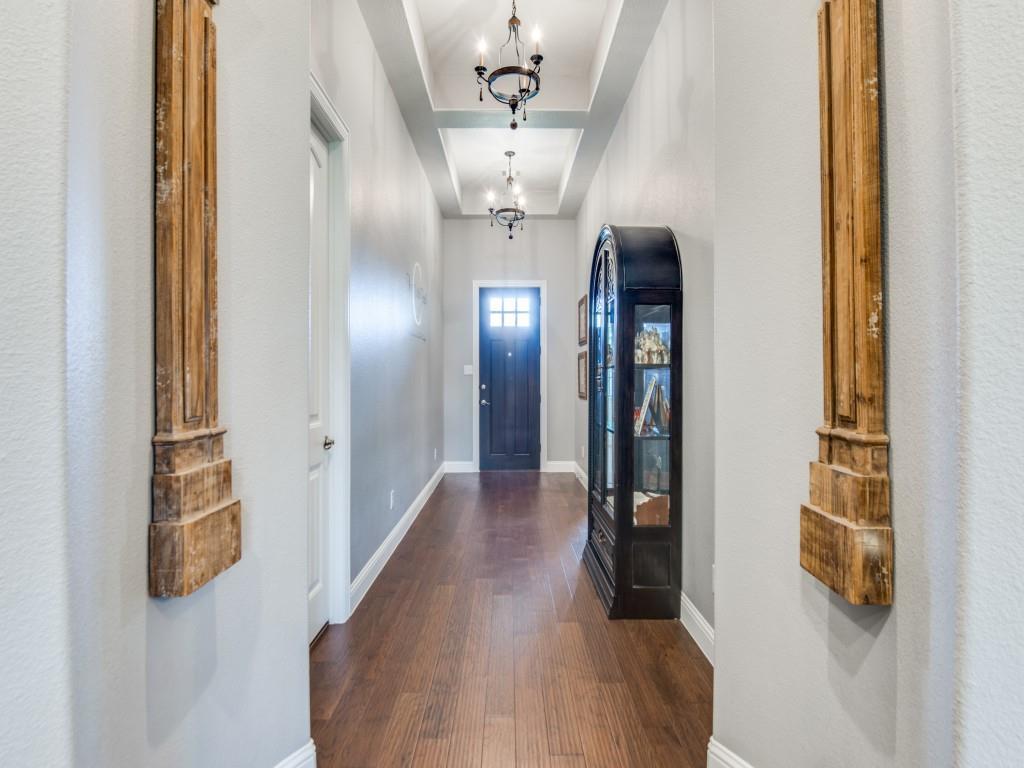 6309 Meandering Creek  Drive, Denton, Texas 76226 - acquisto real estate best allen realtor kim miller hunters creek expert