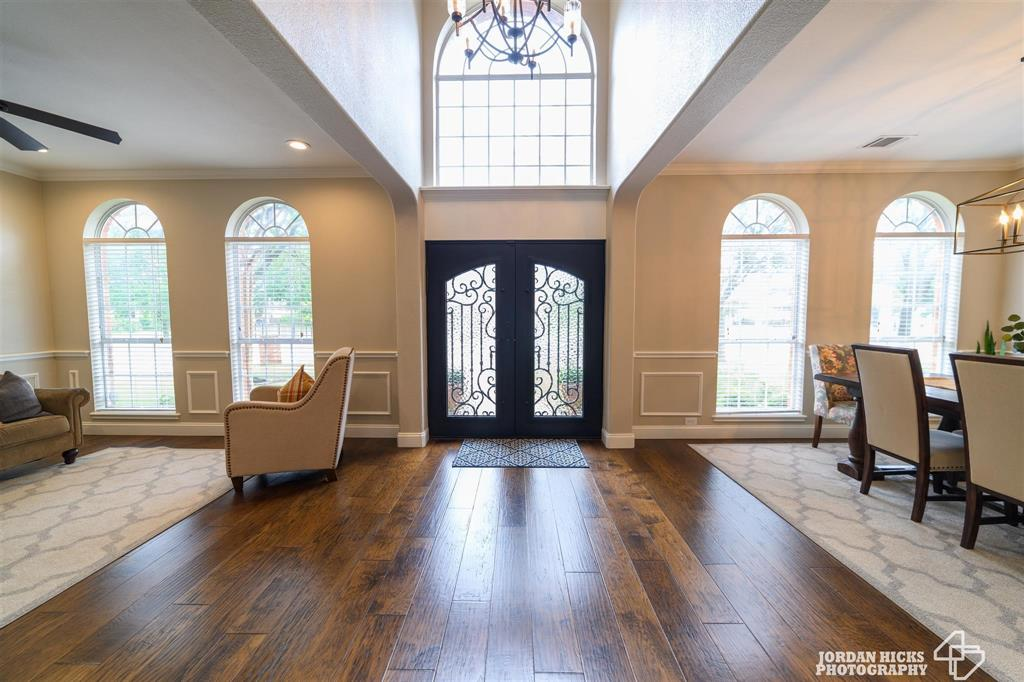 822 Forest Lakes  Drive, Keller, Texas 76248 - acquisto real estate agent of the year mike shepherd