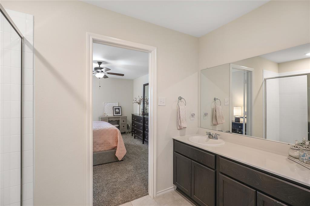 121 Woodland  Street, Anna, Texas 75409 - acquisto real estate best realtor dallas texas linda miller agent for cultural buyers