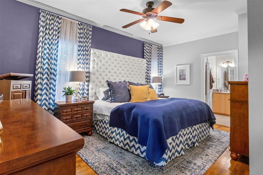 703 Valencia  Street, Dallas, Texas 75223 - acquisto real estate best listing agent in the nation shana acquisto estate realtor
